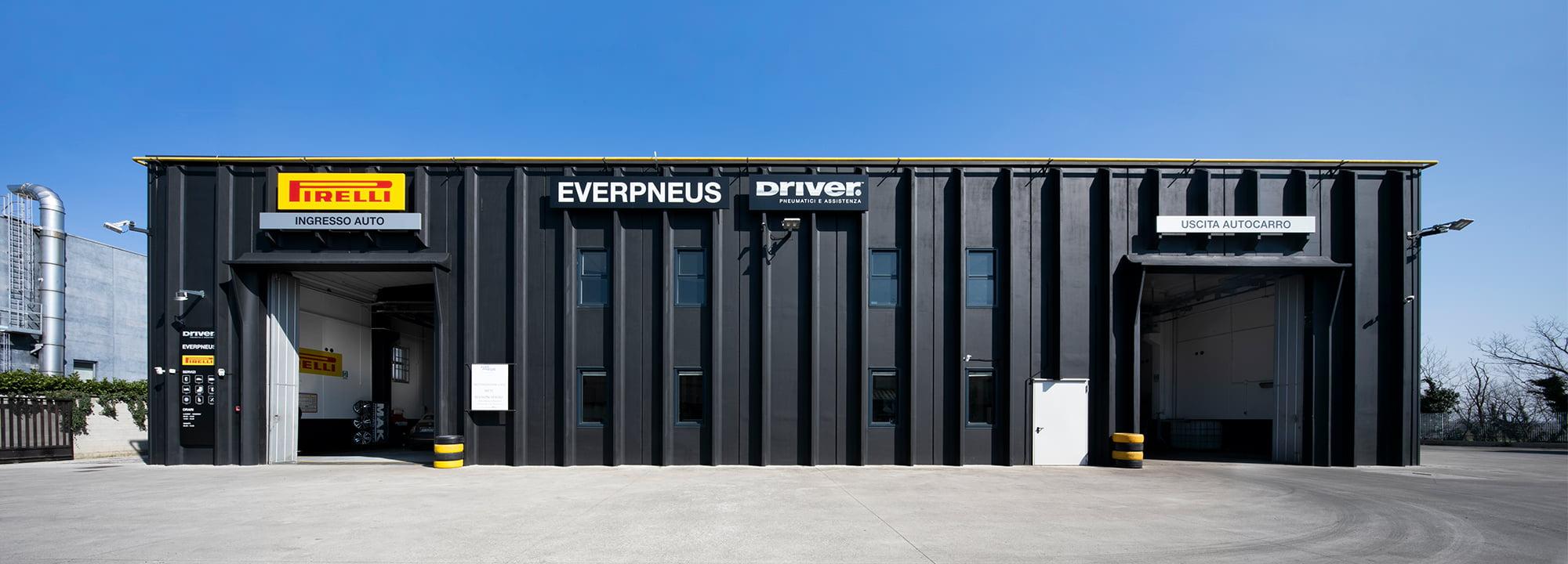 Everpneus-Hero-1.jpg